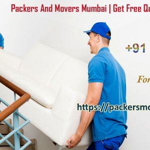 packers and movers mumbai @ https://packersmoversmumbaicity.in/