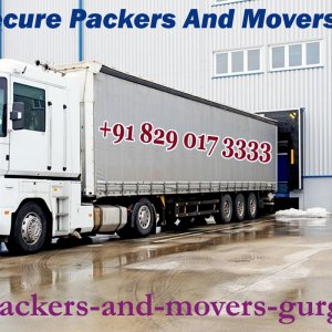 #Charges,#Packers and #Movers #Gurgaon