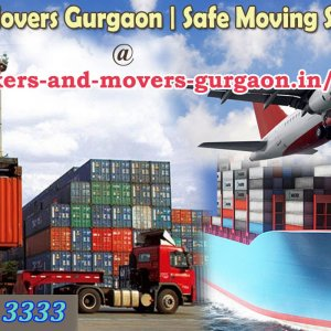 packers and movers gurgaon 6